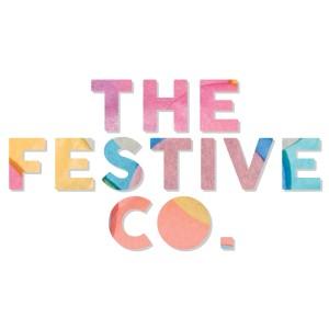 The Festive Co