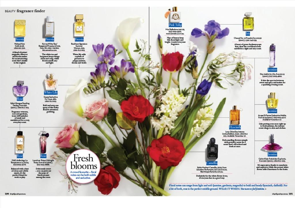 fragflowers