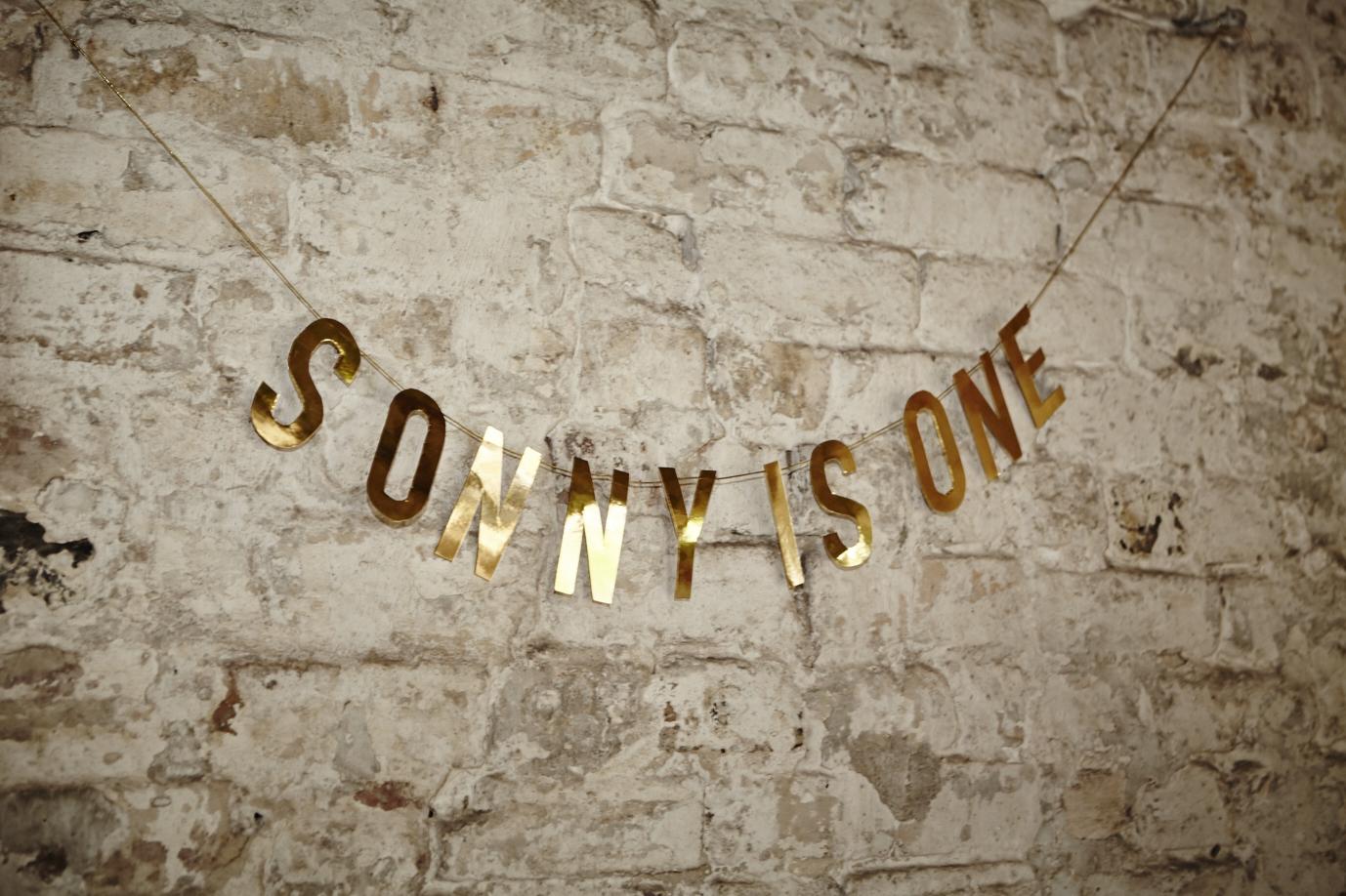 Sonny's1stBirthday_042