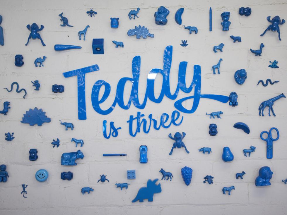 170806_TeddysBluethDay_042